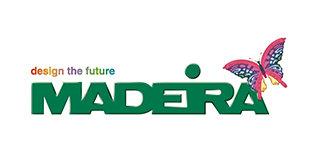 Madeira-borduurgaren
