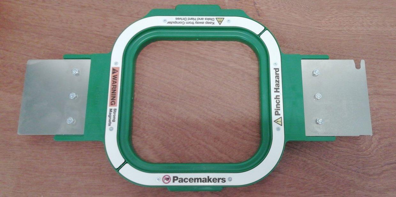 Easy-Hoop-magnetische-frames