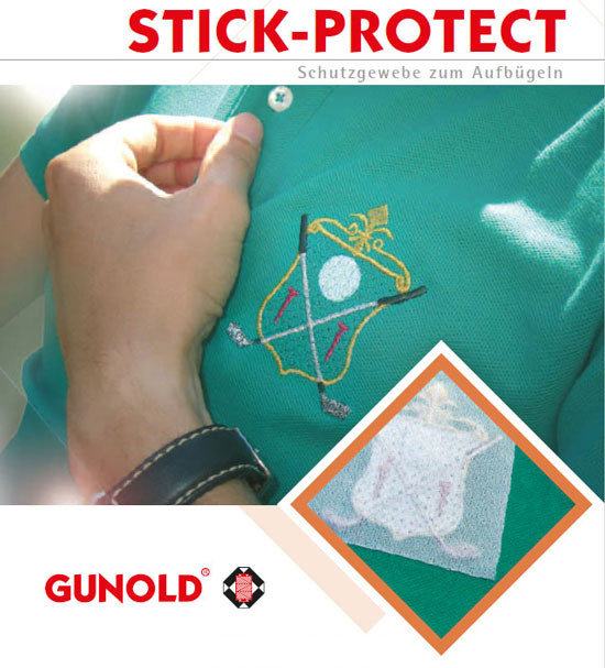 Stick-Protect