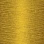 4204 Antique gold CR metallic Madeira