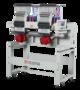 Ricoma MT1502 borduurmachine